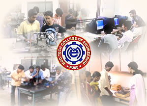 Mod-Tech College of Engineering, Pune
